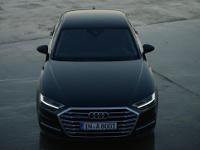 Audi sugiere que te olvides del coche