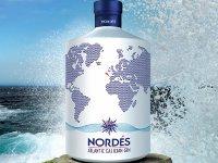 Nordés Gin