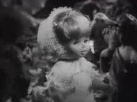 Cómo llegaron las muñecas al portal: una pequeña historia del spot de Famosa