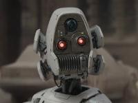 Los robots también querrán sentir el amor humano