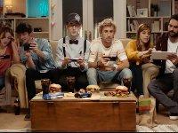 ¿Por qué los repartidores de Burger King tienen que saber jugar a la PlayStation?