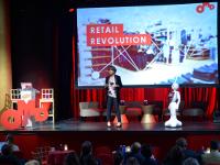 Lo que la inteligencia artificial puede hacer por el 'retail'