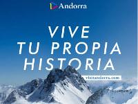 Turismo de Andorra