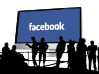 Cuatro opiniones sobre los cambios en el muro de Facebook: ¿más ruido que novedad real?