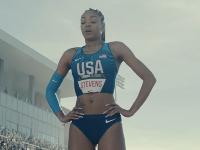 Nike o la necesidad de oxígeno y zapatillas
