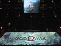 PlayStation: videojuegos que conquistan la cancha