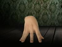 Un musical en lengua de signos