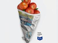 Medios Impresos: Aldi y McCann consiguen el gran premio