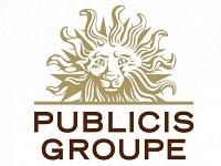 399 campañas de Publicis Groupe competirán en Cannes
