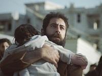 Ocho leones en Film, uno de oro, completan el palmarés español