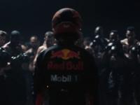 Más de cien boxeadores para un piloto de Fórmula 1