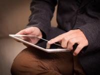 Los artículos de opinión más leídos en Anuncios.com
