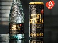Vichy Catalan