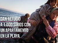 LegadoSolidario.org