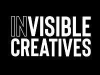 Una galería creativa para impulsar el talento femenino