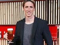 La trayectoria publicitaria de Fernando Torres