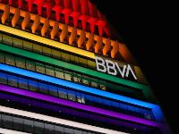 50 años de Orgullo Gay y 20 de marcas que apoyan la diversidad