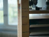 Ikea y la sostenibilidad agridulce