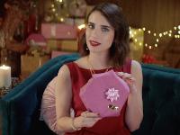 Tous celebra la Navidad con música