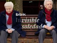 La campaña de BBK que no solo concienció, también movilizó