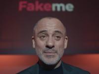 Este contenido sobre la campaña de Navidad de Campofrío no es una 'fake news'