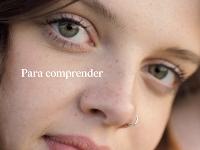 Una campaña para la nueva era de 'El País'