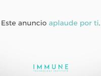 Immune Technology Institute