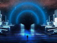 Por qué el 5G será definitivo para impulsar el nuevo mundo de la era post Covid
