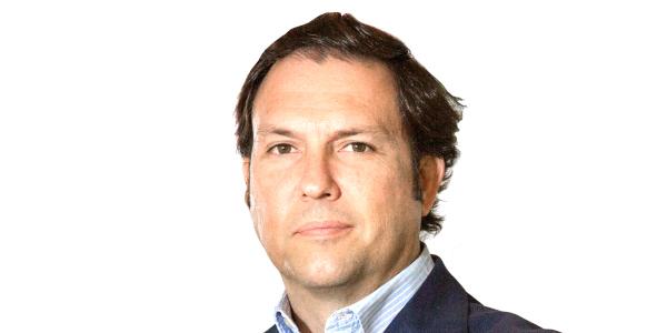 Contenido elaborado por Raúl de la Cruz, Director General de Verizon Media en España