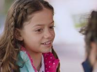Gracia Querejeta dirige la campaña de Navidad de Generali