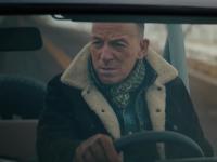 ¿Qué ha pasado con el spot de Bruce Springsteen para Jeep?