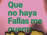 La Fallera