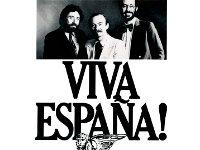 Tal como éramos…en Cannes 1981