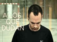 Seis piezas españolas pasan a la lista corta de Film