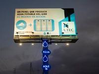 La deriva social de la publicidad latinoamericana; por Cándido Gerardo Álvarez