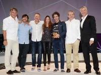 Lola y The Cyranos, las agencias españolas más premiadas