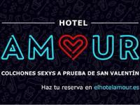25 piezas españolas en la short list de Marketing Promocional