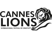 Cannes Lions 2017: España compite con 1.223 inscripciones