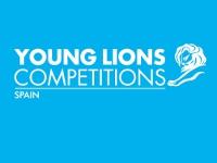 Ganadores de las competiciones Young Lions en España