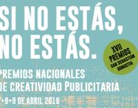 La publicidad, y los publicitarios, toman San Sebastián