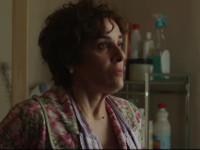 Solo 'Cinergía' se cuela en las listas cortas de los Lions Entertainment