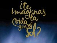 Llega la 32ª edición de El Sol