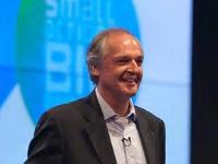 Paul Polman (Unilever) recibirá el LionHeart en Cannes