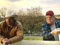 Film otorga dos grandes premios… y ambos son para P&G