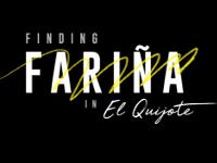 Más finalistas españoles en Cannes